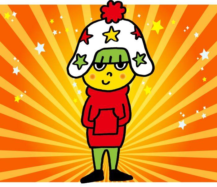 『キャラレポ!』〜気になる企業・団体キャラクターを調べました!〜