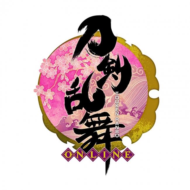 6月24日より『刀剣乱舞』のみんくじ発売!
