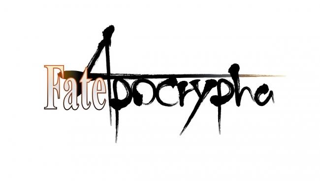 『Fate/Apocrypha』追加キャスト発表!