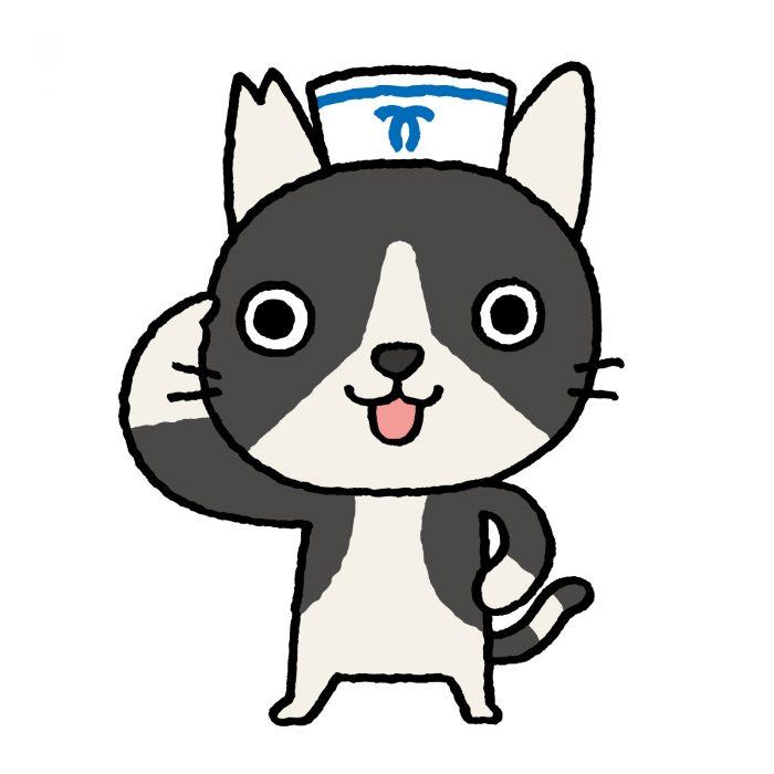 『フェリシモ猫部』「ふるさとKOBE寄附金(ふるさと納税)」に新返礼品を提供