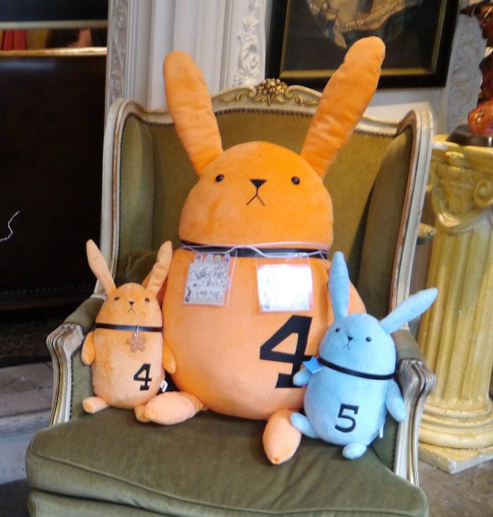 「ツキプロ」から「ツキウタ。」「ALIVE」「SQ」のファン交流イベント!「月野亭新宿出張所」東京・新宿で開催決定!