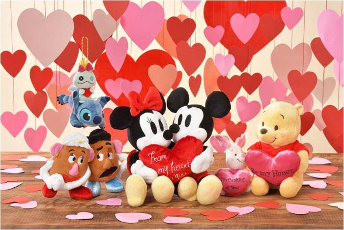 バレンタインまで待ちきれない!フライングバレンタインで早くから楽しもう!