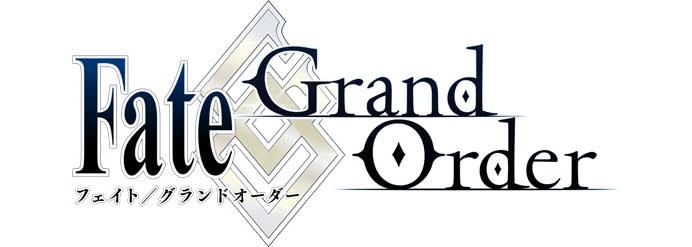 『Fate/Grand Order』特製待受画像がもらえる! 講談社×一迅社コミック同時発売記念キャンペーン♪