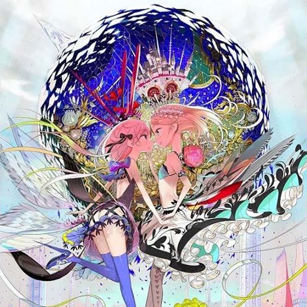 イラストレーターokama初のイラスト展『okamart』 開催決定!