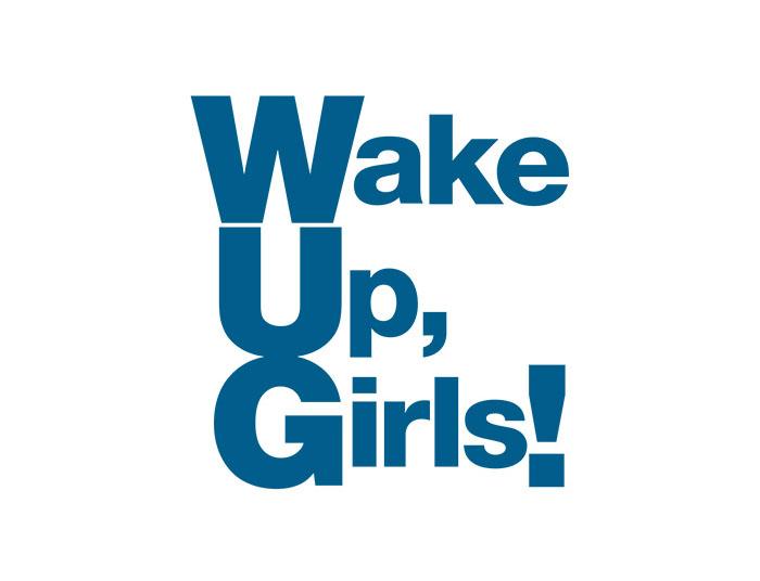 Wake Up, Girls!FINAL TOURに合わせて衣装展&フェアが開催決定!