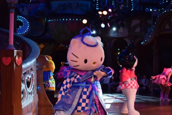 【プレゼント企画あり】イケメンづくしのあつ~い夏!「ピューロ夏フェス2018」取材レポート