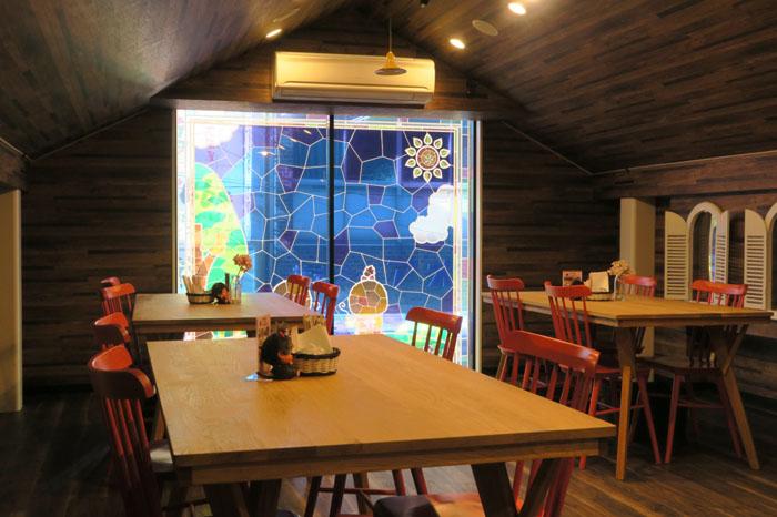 「モンチッチカフェ」ハロウィン限定などフォトジェニックなメニューが登場!