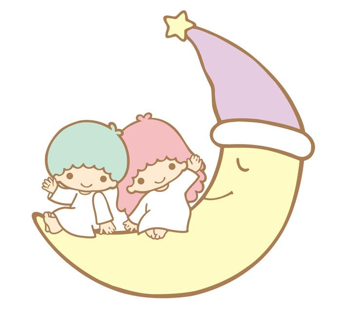 テーマはクリスマスマーケット キキ&ララフェアの全貌公開!