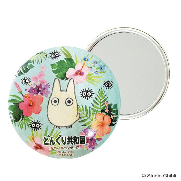 どんぐり共和国 浦添パルコシティ店が6月27日(木)オープン!