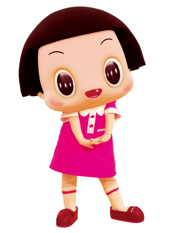 「『チコちゃんに叱られる!』名古屋祭り」を開催!