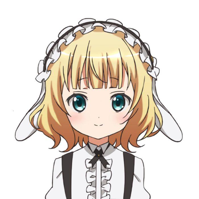 シャロ(Syaro)