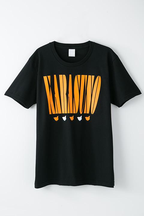 ハイキュー!! イメージTシャツが発売決定
