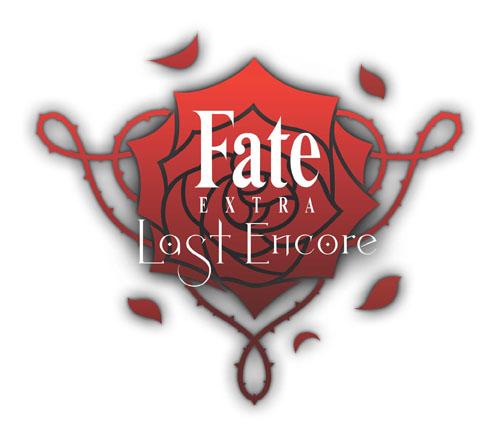 『Fate/EXTRA Last Encore』キャラクター別CM・ビジュアル第1弾解禁!