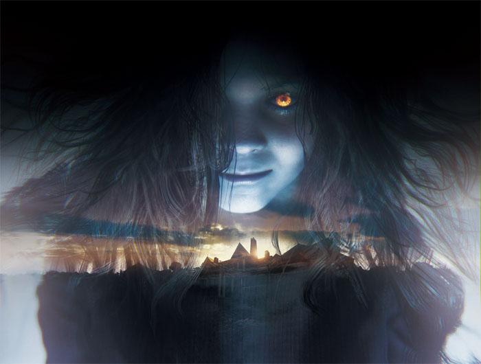 『バイオハザード7』を締めくくる2つのエピソードの最新映像が公開!