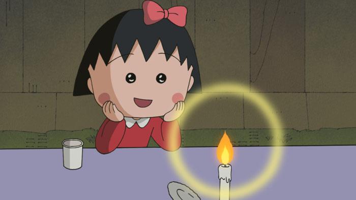 アニメ『ちびまる子ちゃん』が「クリスマス&大みそか原作スペシャル」で1996年放送の人気エピソードをリメイク