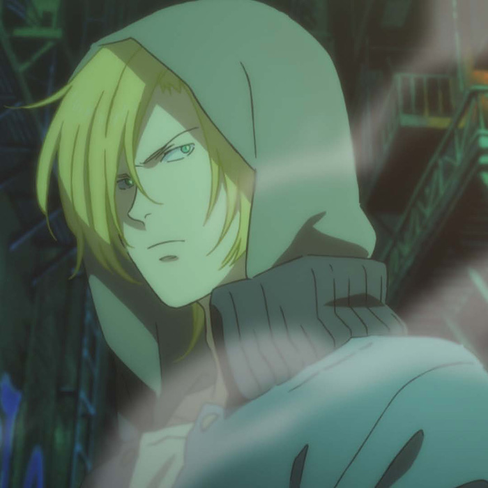 TVアニメ『BANANA FISH』7月放送スタート!内田雄馬はアッシュ・リンクス役に胸踊らせる「命がけでない瞬間はない」