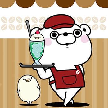期間限定「ヨッシースタンプカフェ」 東京・原宿で開催決定‼