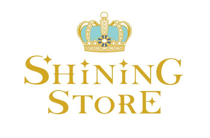 『うたの☆プリンスさまっ♪SHINING STORE』開催決定!