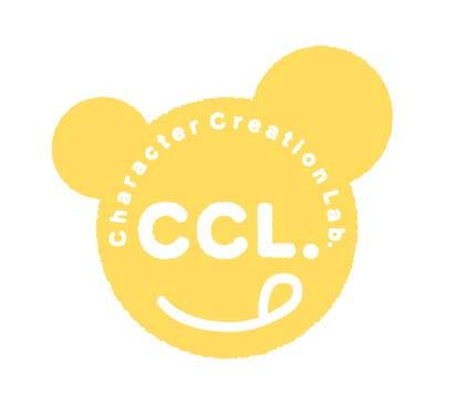 壽屋による女性向けオリジナルキャラクタープロジェクト 「Character Creation Lab.」スタート!