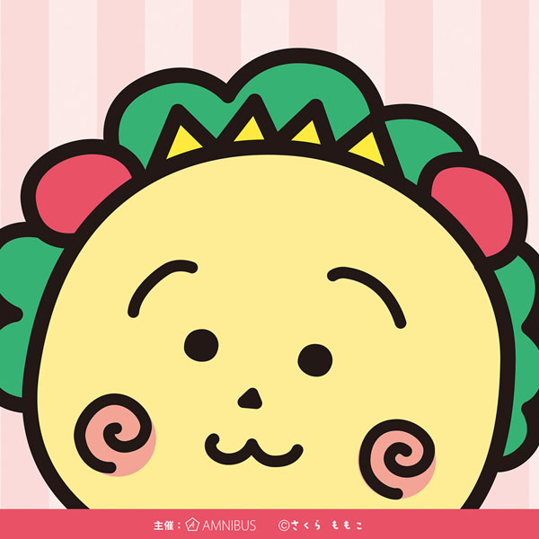『COJI-COJI POP UP SHOP MAGNET by SHIBUYA109』開催!