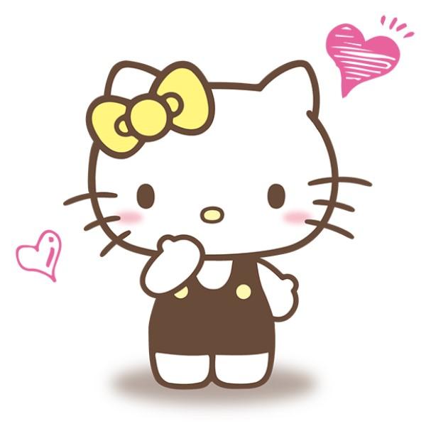 「サンリオキャラクター大賞」今年も開催!キティの妹・ミミィが初エントリー♪