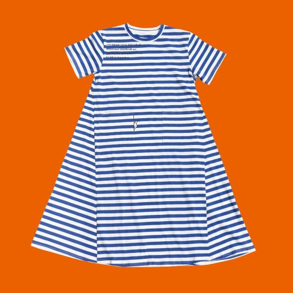 ミッフィー×パルコのファッションプロジェクトから新作<なつ>コレクションが発売!