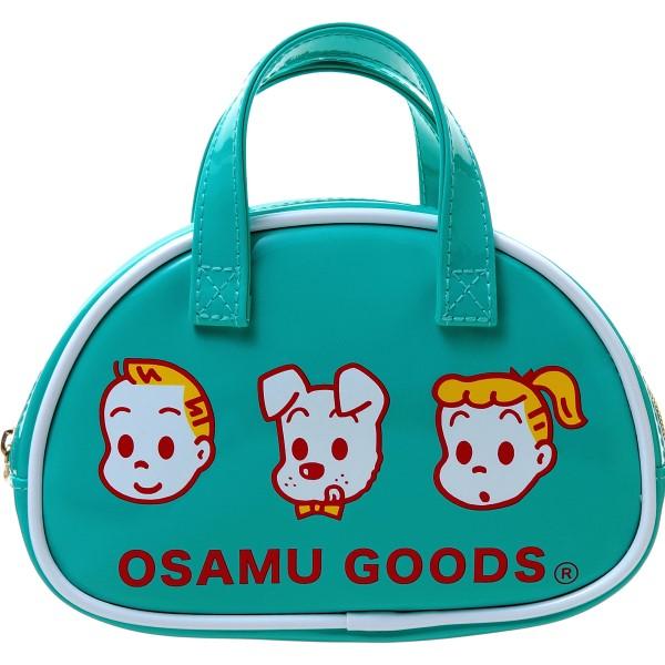 「OSAMU GOODS®」レトロでポップな文具が登場♪