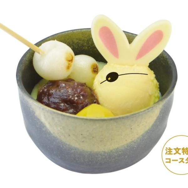 「アイドルマスター sideM」×「アニメイトカフェ」池袋・天王寺・名古屋で開催!