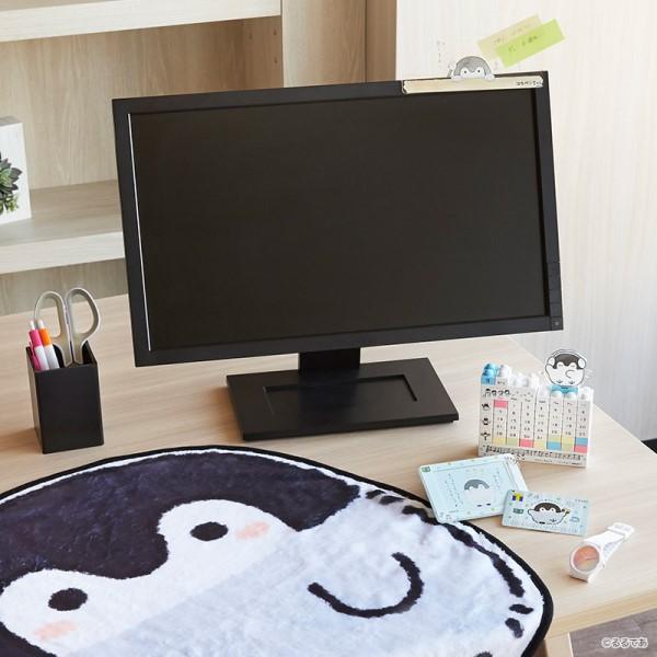 「コウペンちゃん」Tカード&文房具や雑貨などオリジナルグッズが登場!